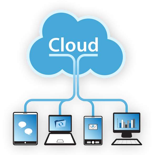 it-clouds